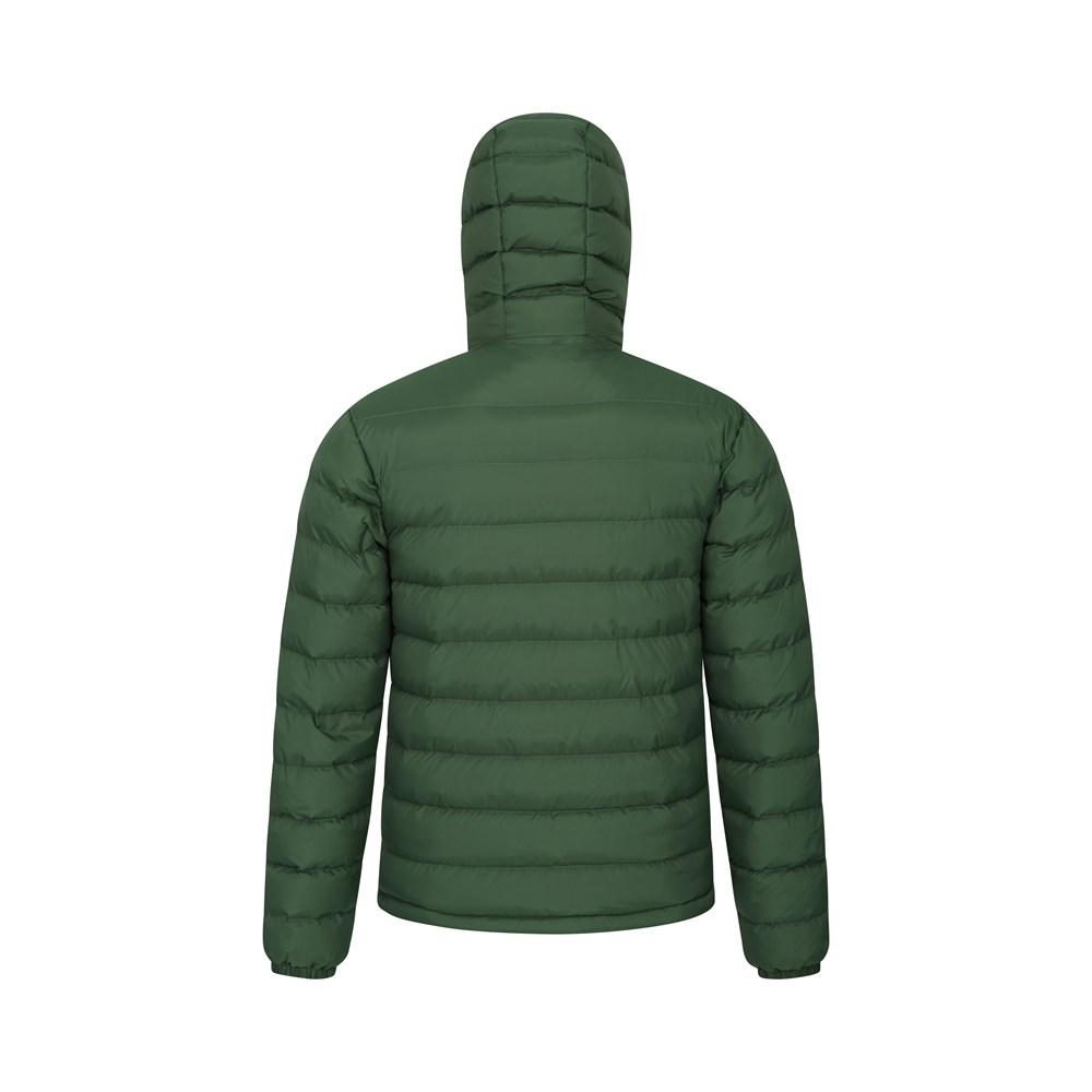 Mountain-Warehouse-Mens-Seasons-Padded-Jacket-Puffer-Water-Resistant-Winter-Coat thumbnail 24