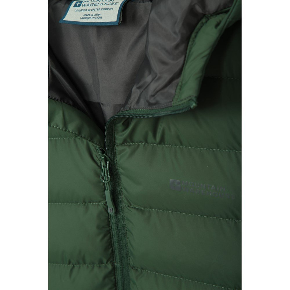 Mountain-Warehouse-Mens-Seasons-Padded-Jacket-Puffer-Water-Resistant-Winter-Coat thumbnail 34