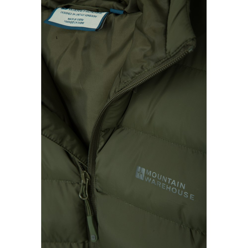 Mountain-Warehouse-Mens-Seasons-Padded-Jacket-Puffer-Water-Resistant-Winter-Coat thumbnail 53