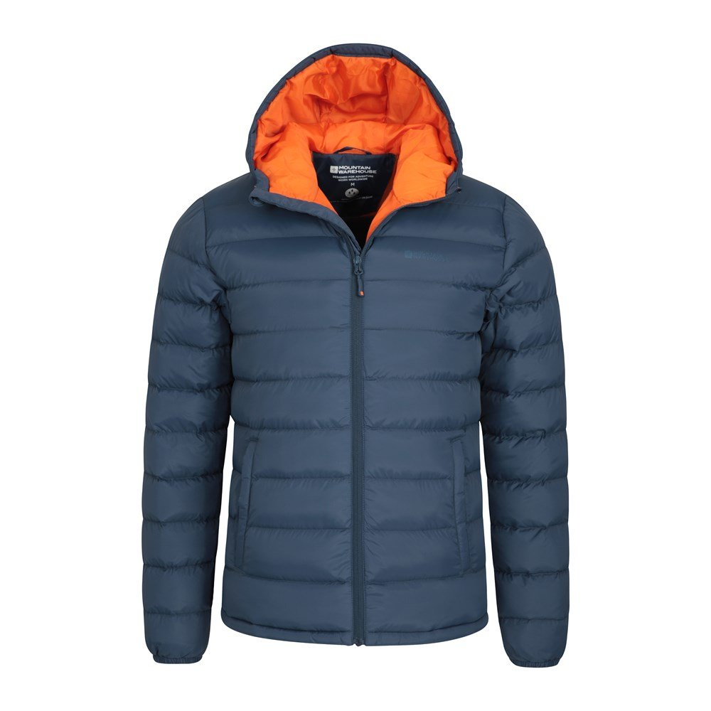 Mountain-Warehouse-Mens-Seasons-Padded-Jacket-Puffer-Water-Resistant-Winter-Coat thumbnail 65