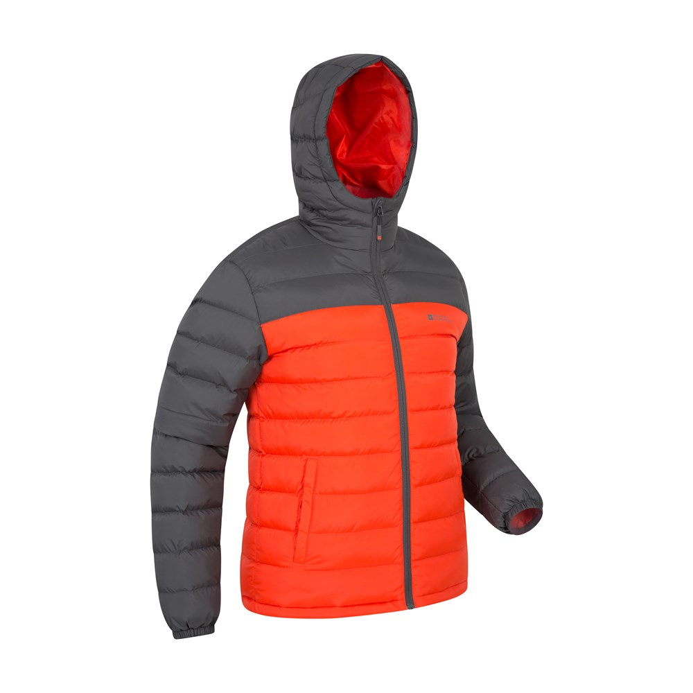Mountain-Warehouse-Mens-Seasons-Padded-Jacket-Puffer-Water-Resistant-Winter-Coat thumbnail 42