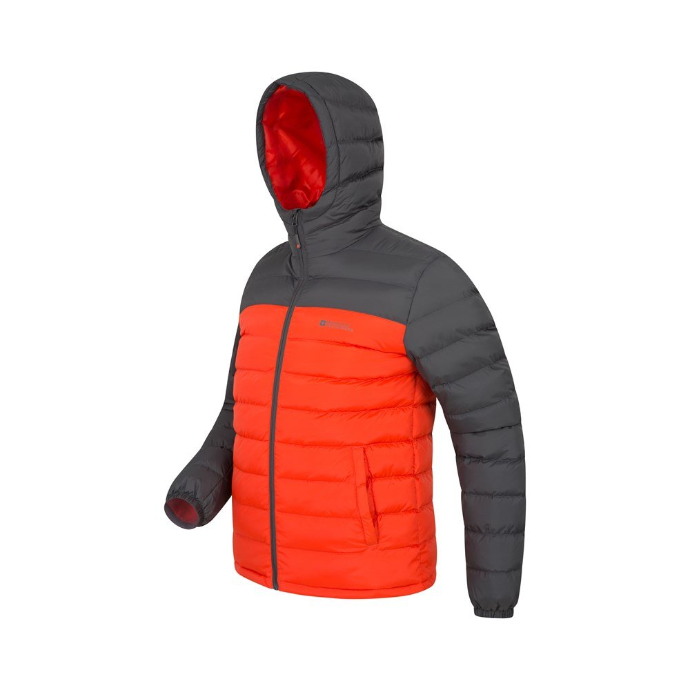 Mountain-Warehouse-Mens-Seasons-Padded-Jacket-Puffer-Water-Resistant-Winter-Coat thumbnail 43