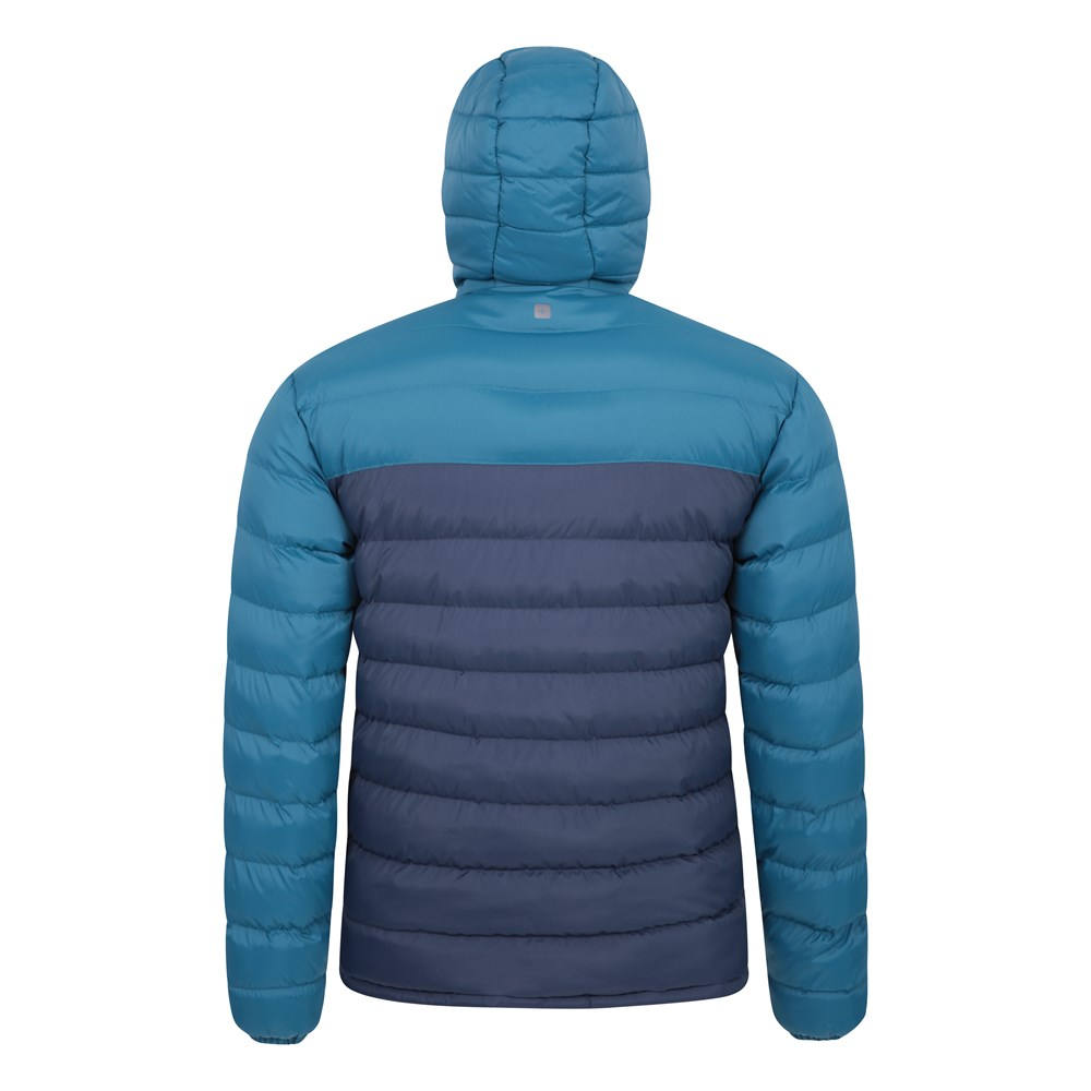 Mountain-Warehouse-Mens-Seasons-Padded-Jacket-Puffer-Water-Resistant-Winter-Coat thumbnail 48
