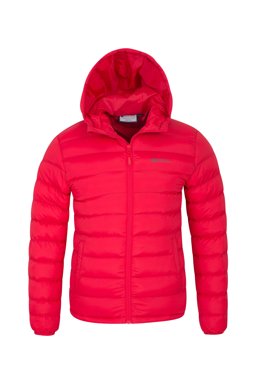 Men's Jacket Fabrics For All Your Seasons Men's Jacket Fabrics For All Your Seasons new photo