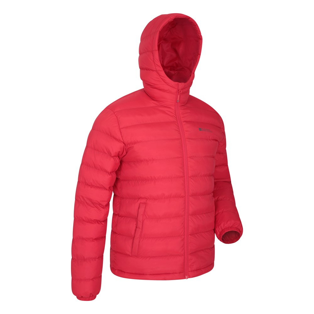 Mountain-Warehouse-Mens-Seasons-Padded-Jacket-Puffer-Water-Resistant-Winter-Coat thumbnail 50