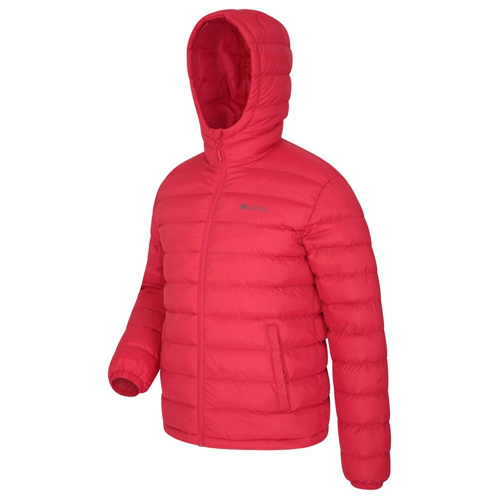 Mountain-Warehouse-Mens-Seasons-Padded-Jacket-Puffer-Water-Resistant-Winter-Coat thumbnail 51