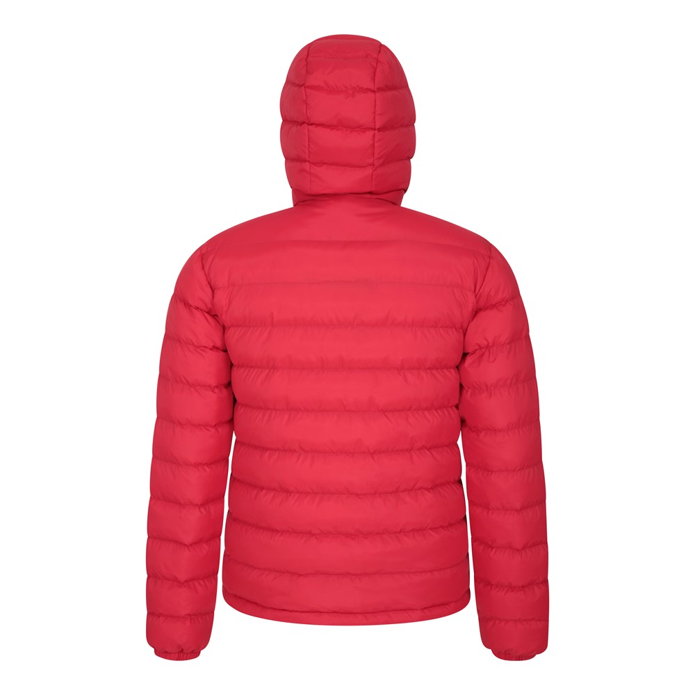 Mountain-Warehouse-Mens-Seasons-Padded-Jacket-Puffer-Water-Resistant-Winter-Coat thumbnail 52