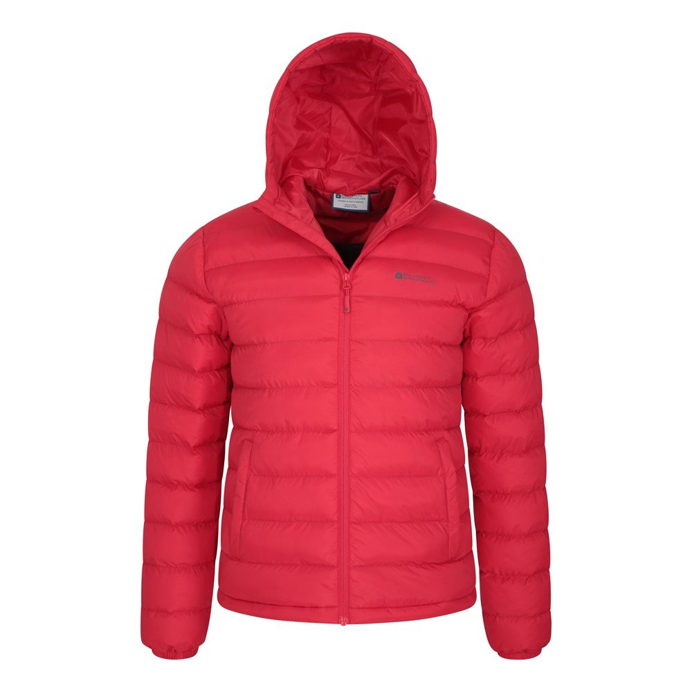 Mountain-Warehouse-Mens-Seasons-Padded-Jacket-Puffer-Water-Resistant-Winter-Coat thumbnail 77
