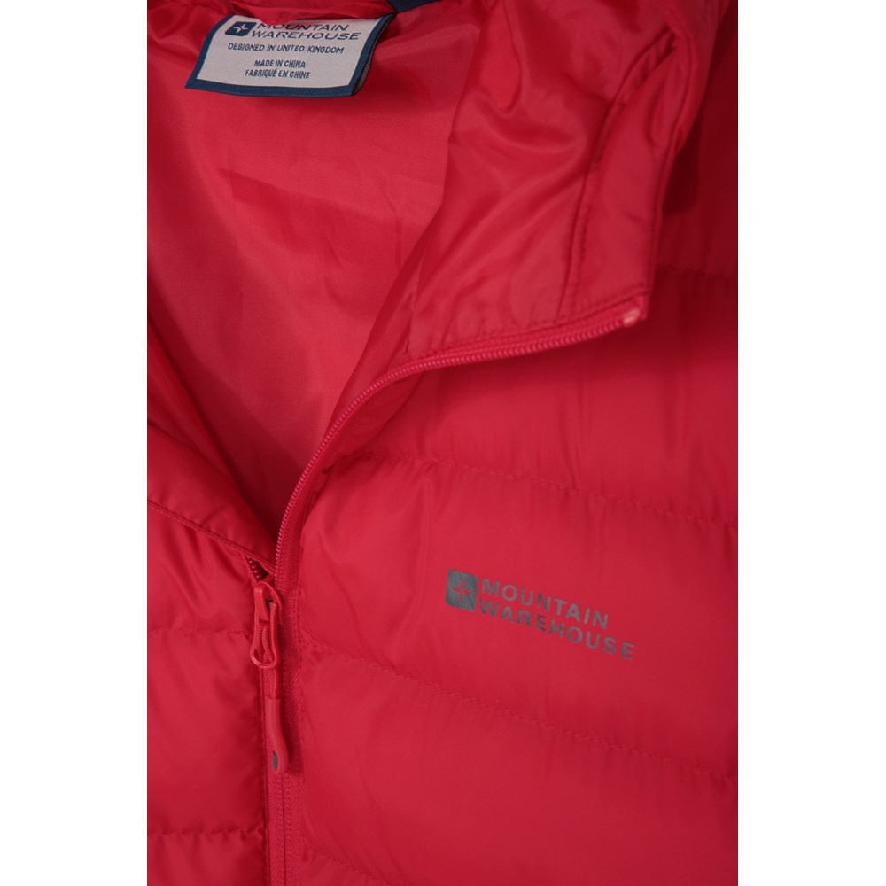 Mountain-Warehouse-Mens-Seasons-Padded-Jacket-Puffer-Water-Resistant-Winter-Coat thumbnail 78