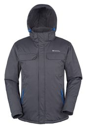 Eclipse Mens Ski Jacket