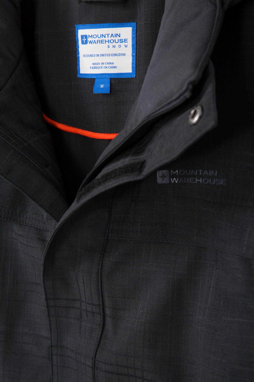 34dce3a353 Apollo Mens Ski Jacket