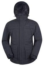 Apollo Mens Ski Jacket