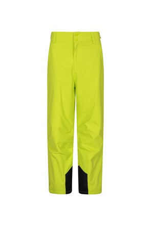 Gravity Mens Snow Pants