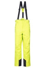 Gravity Mens Ski Pants