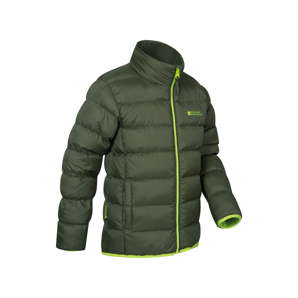 Hooded Quilted Poly Padded Puffer Jacket with original brand tag Mountain Warehouse Florence Womens Long Padded Jacket. by Mountain Warehouse. CECORC Winter Coats for Kids with Hoods (Padded) Light Puffer Jacket for Baby Boys Girls, Infants, Toddlers. by CECORC. $ - $ $ 18 $ 19 99 Prime.