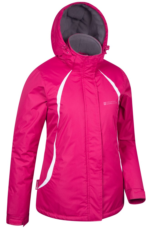 Size 14 Moncler Coat Kids Coats Jackets Nordstrom