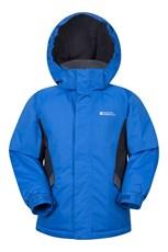 Raptor Youth Ski Jacket