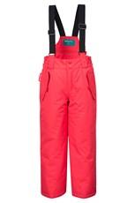 Honey Youth Ski Pants