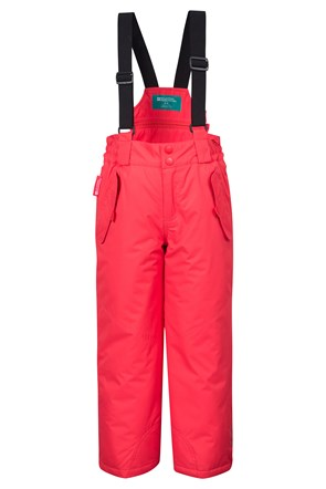 Honey Youth Snow Pants
