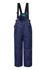 Honey Youth Ski Pants
