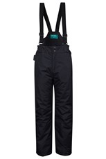 Raptor Youth Snow Pants