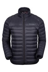 Featherweight Down Mens Jacket