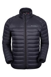 Mens Down Jackets Sale - Best Jacket 2017