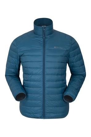 3e63bc44a432 Mens Winter Jackets   Winter Coats