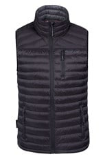 The Henry Padded Mens Gilet