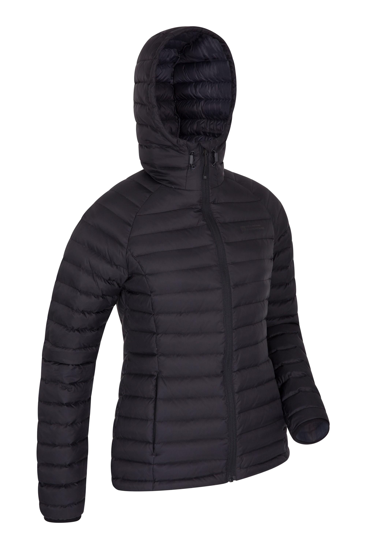 b3a707fb12179 Winter Coats