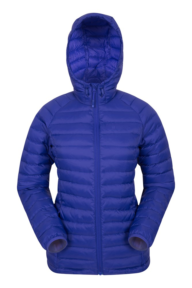 fb1eb7e0a4 Winter Coats