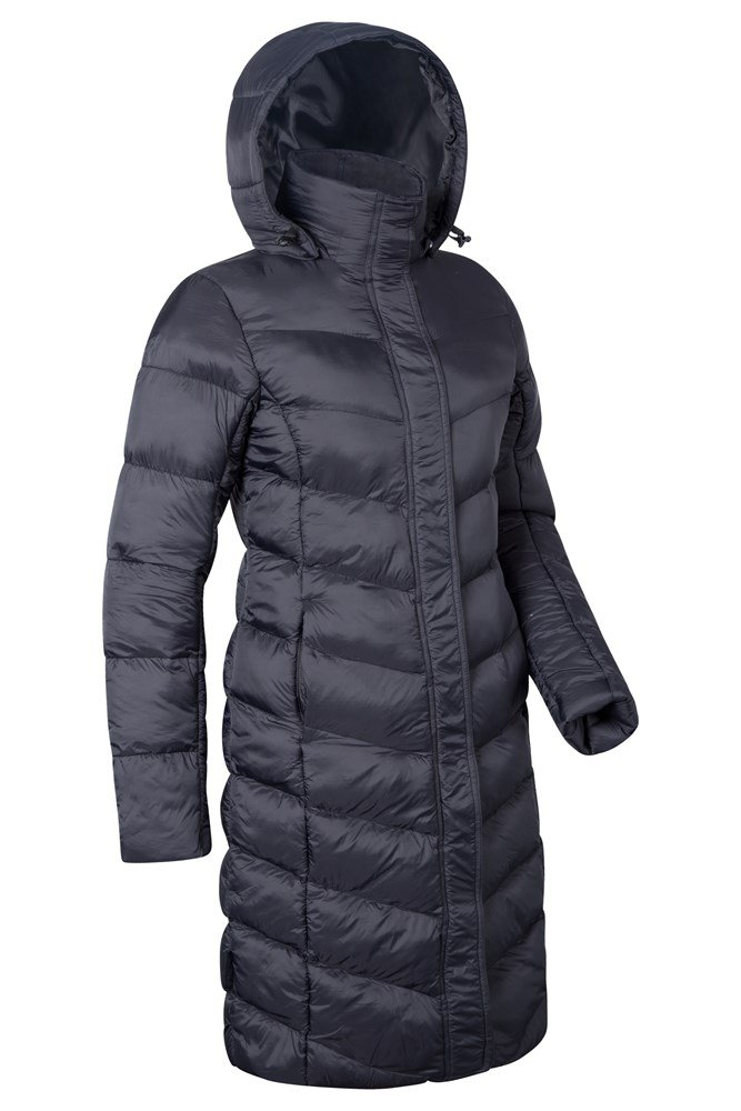Womens Jackets | Rain Jackets | Mountain Warehouse US