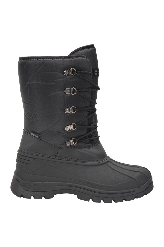 Warehouse Chaussures Chaussures Fr HommeMountain Warehouse HommeMountain UzSVMpq