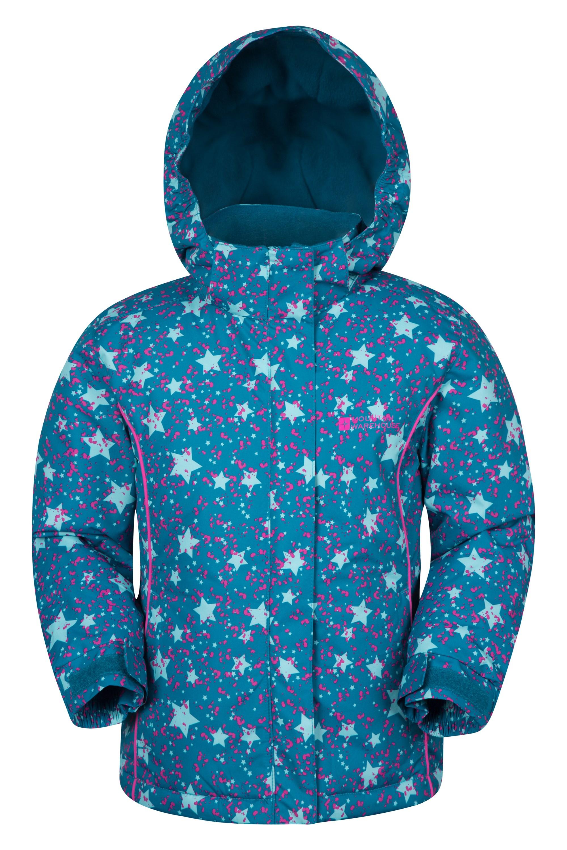 024352 tea avie kids snow jacket aw16 1