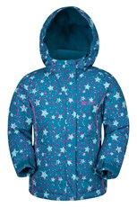Avie Kids Ski Jacket