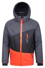 Thaw Youth Ski Jacket
