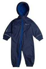 Spright Junior Rain Suit