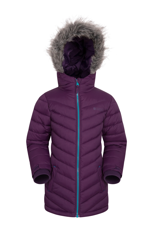 22ef9f0f Waterproof Coats & Jackets | Mountain Warehouse GB