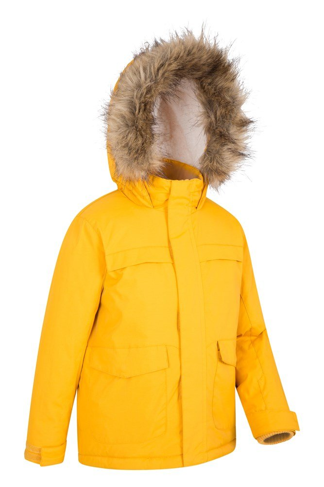 great discount sale super cheap compares to sneakers Kids Coats | Boys & Girls Jackets | Mountain Warehouse GB