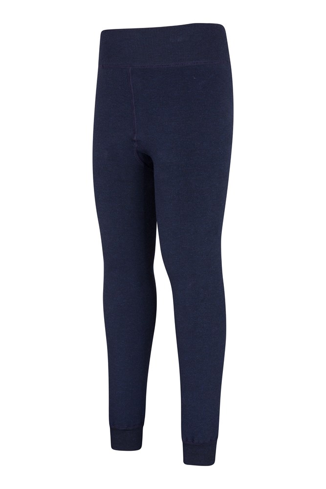 3aab921859f791 Winter Essential Youth Leggings   Mountain Warehouse CA