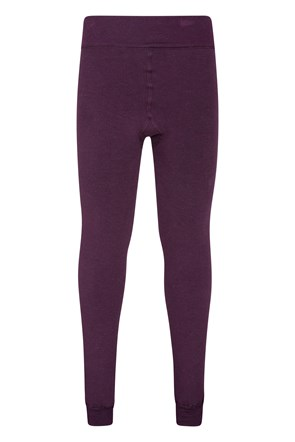 Winter Essential - legginsy