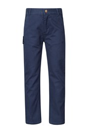 Chino Kids Trousers