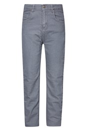 Lined Slim Fit Youth Jeans