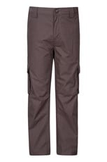 Winter Trek Youth Trousers