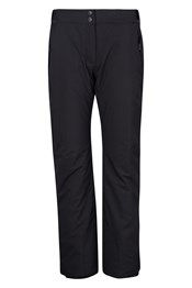 Morillion Womens Ski Pants