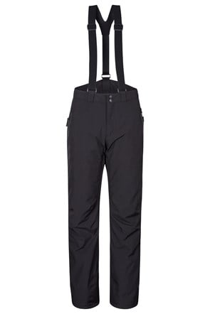Pantalon de ski Homme Orbit