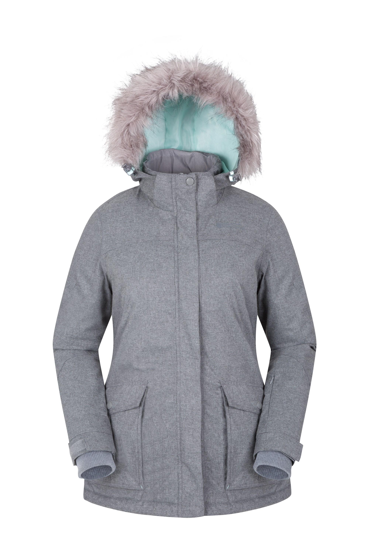024439 lgr braddock ii womens ski jacket wms aw17 1