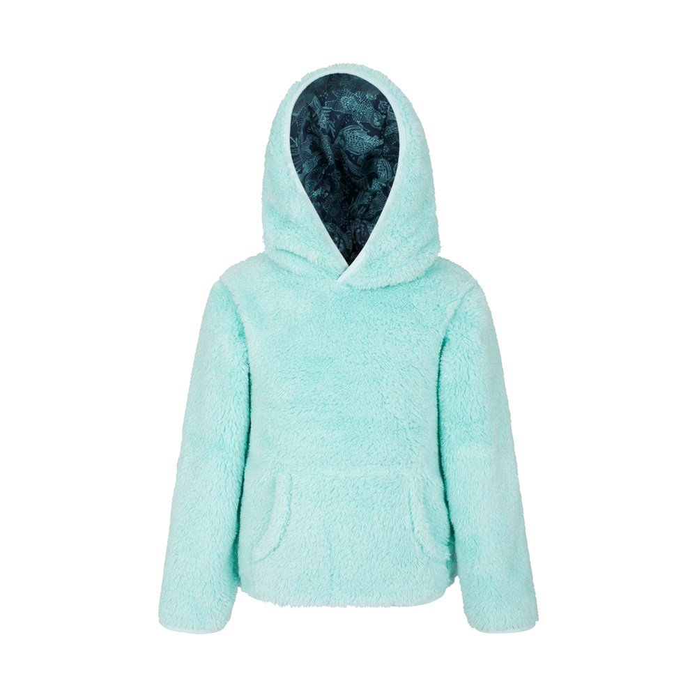 100 polyester hoodie