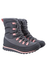 Snow Angel Womens Snow Boots
