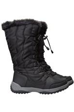 Snowbank Womens Long Snow Boots